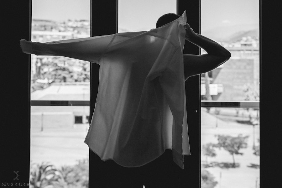 001 Denis Cherim Photography
