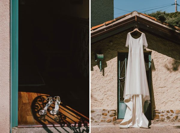 0017_Carmen_y_Carlos_en_la_fina_la_chopera_natural_wedding_wedding_planner_destination_wedding_photographer_mejor_fotografo_de-bodas