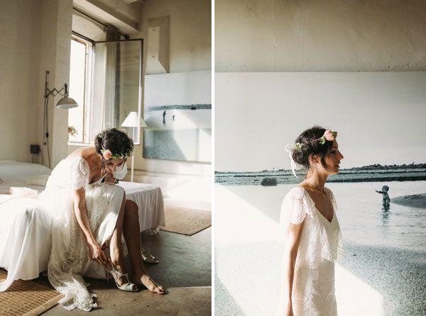 Bohemian Wedding 05