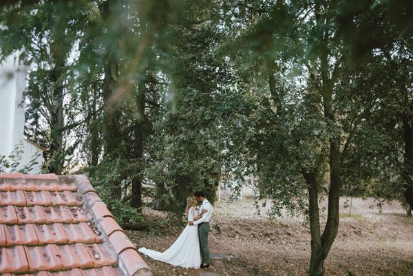 0071_Carmen_y_Carlos_en_la_fina_la_chopera_natural_wedding_wedding_planner_destination_wedding_photographer_mejor_fotografo_de-bodas