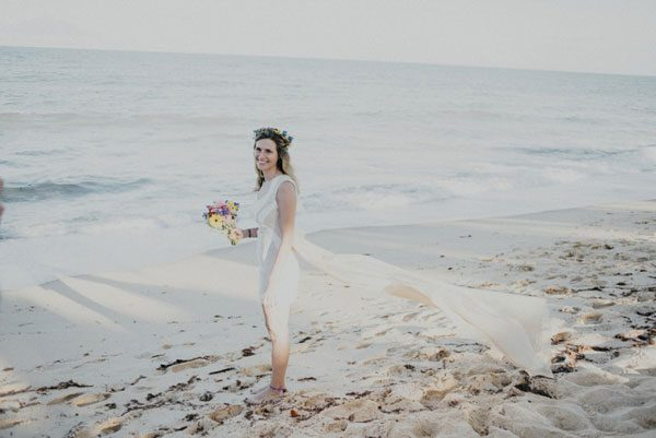 Brazil Beach Wedding 011