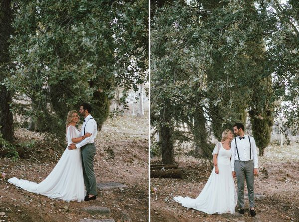 0079_Carmen_y_Carlos_en_la_fina_la_chopera_natural_wedding_wedding_planner_destination_wedding_photographer_mejor_fotografo_de-bodas