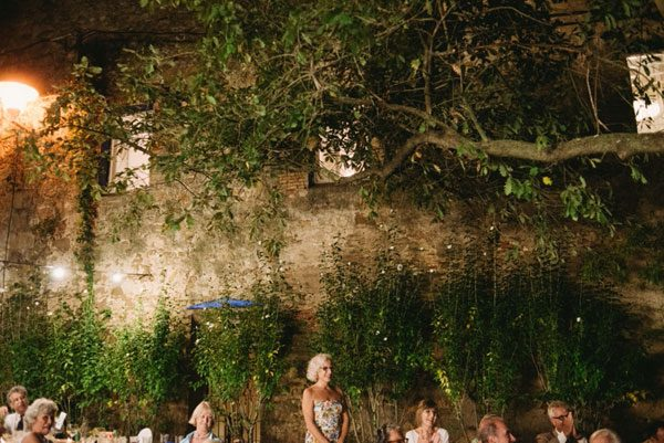 Bohemian Wedding 018