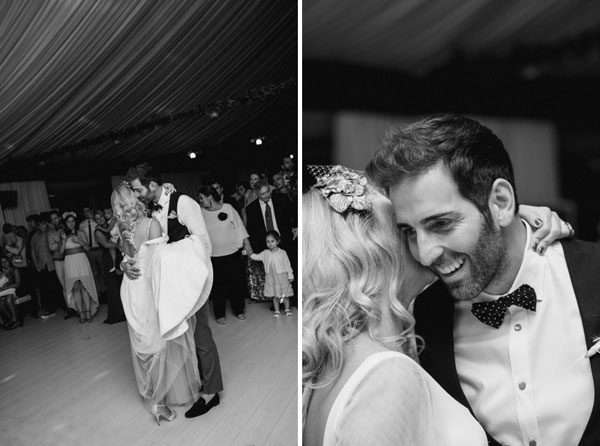0106_Carmen_y_Carlos_en_la_fina_la_chopera_natural_wedding_wedding_planner_destination_wedding_photographer_mejor_fotografo_de-bodas