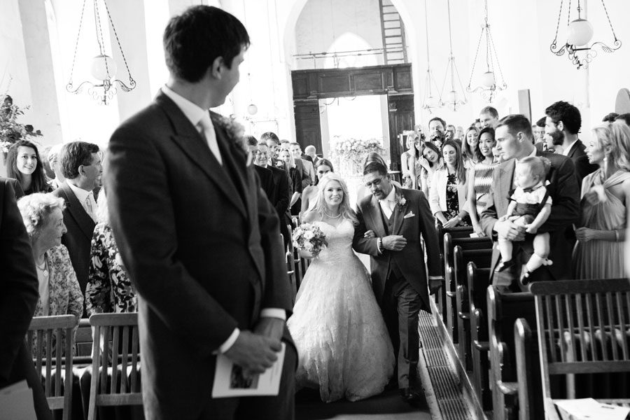 0288_William_&_Victoria_Wedding_St_John_The_Baptist_Church_Badingham_Suffolk