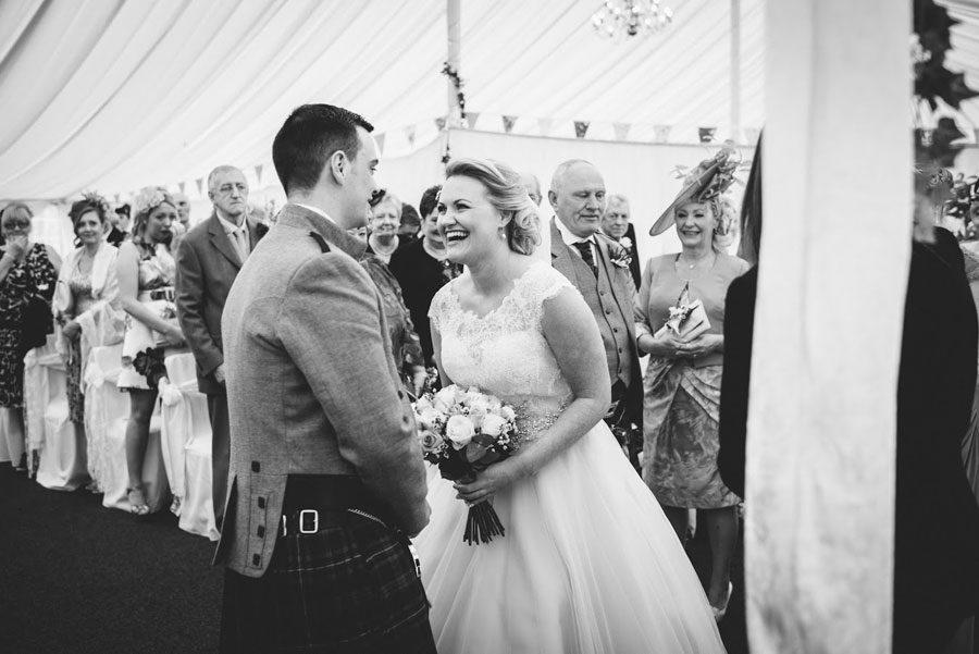 0319_Ashley&Ewan_Wedding15_DSC_8482