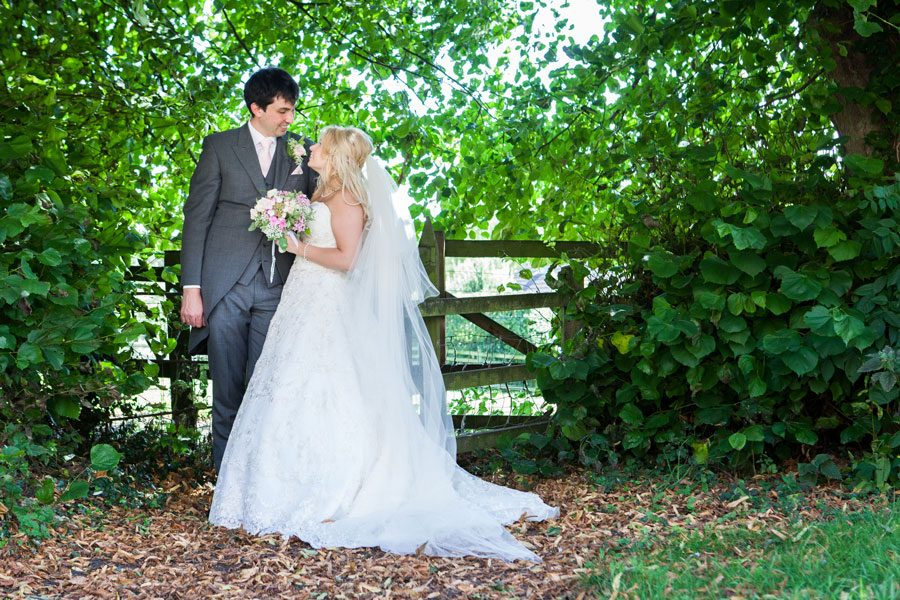 0359_William_&_Victoria_Wedding_St_John_The_Baptist_Church_Badingham_Suffolk