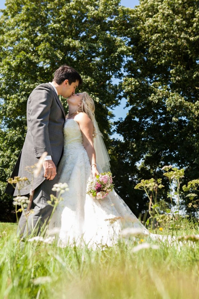 0382_William_&_Victoria_Wedding_St_John_The_Baptist_Church_Badingham_Suffolk