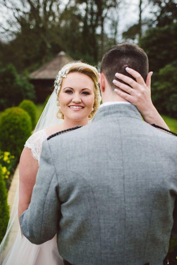0542_Ashley&Ewan_Wedding15_DSC_9220