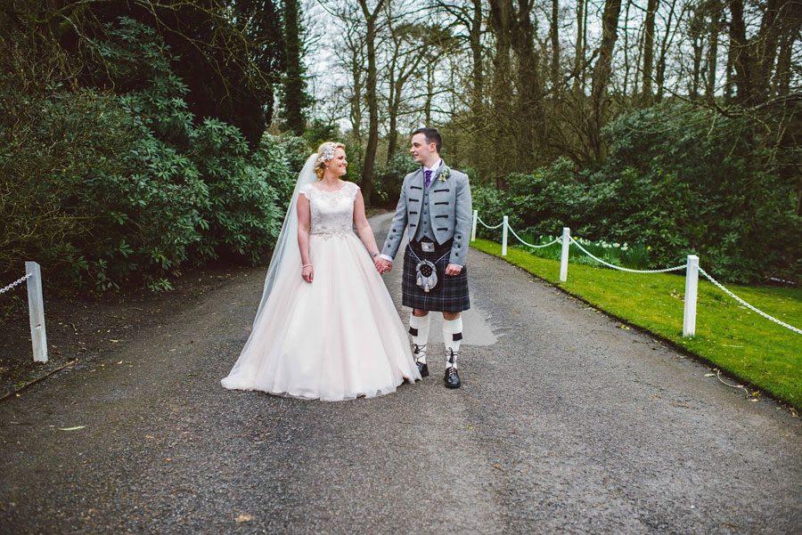 0587_Ashley&Ewan_Wedding15_DSC_9340