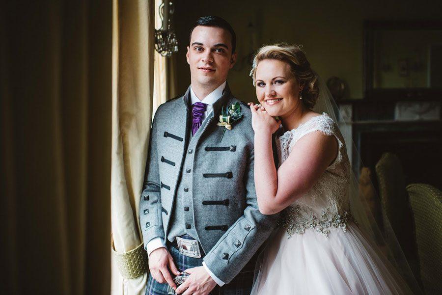 0618_Ashley&Ewan_Wedding15_DSC_9411