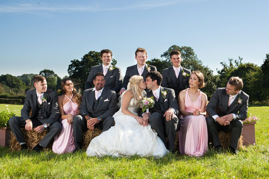 0629_William_&_Victoria_Wedding_St_John_The_Baptist_Church_Badingham_Suffolk