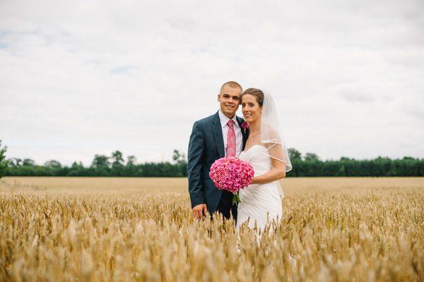 0792-Sterry-Wedding