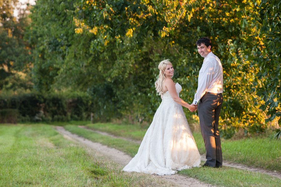 0875_William_&_Victoria_Wedding_St_John_The_Baptist_Church_Badingham_Suffolk