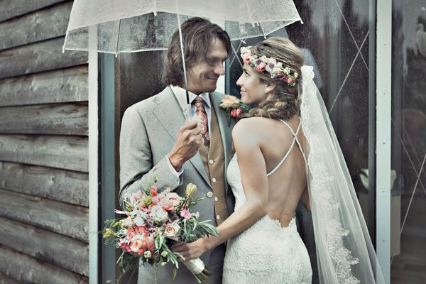 Wedding Photography Styles – Which one suits you?