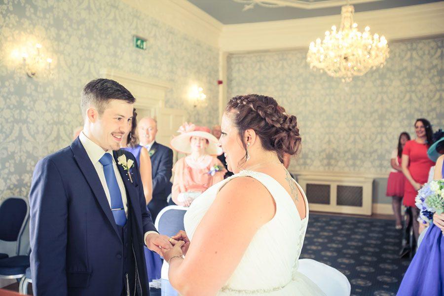 2.Thomas-frost-photography.wedding-photographer-120
