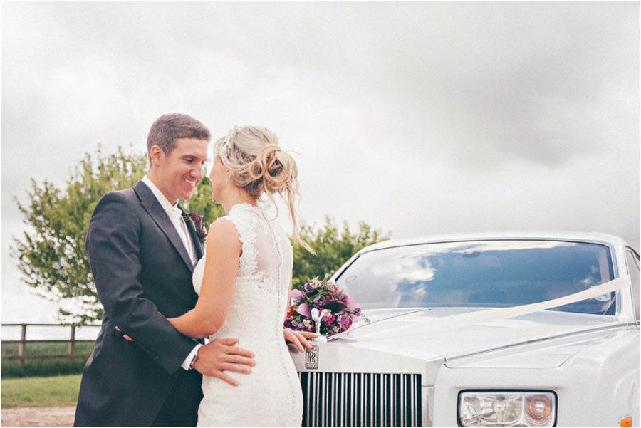 Notley Tythe Barn Wedding