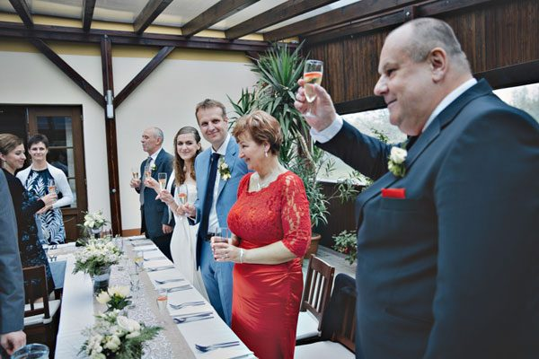DIY wedding in Kunovice 032