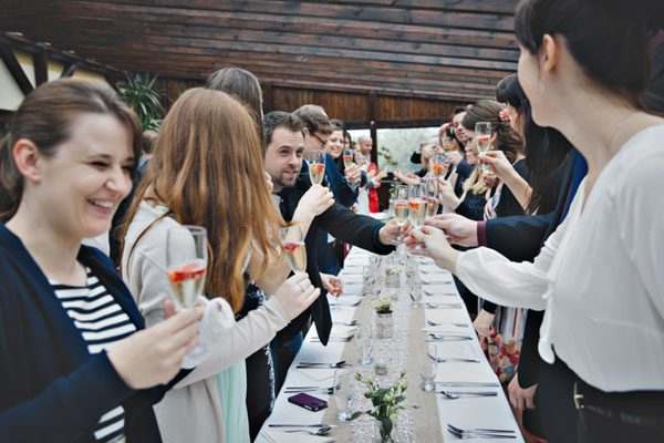 DIY wedding in Kunovice 033
