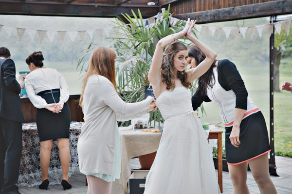 DIY wedding in Kunovice 034