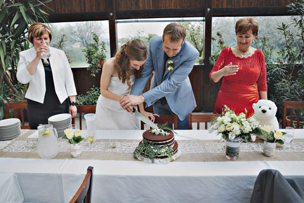 DIY wedding in Kunovice 036