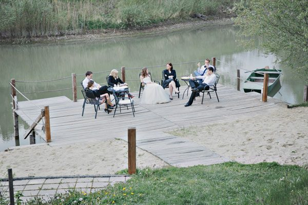 DIY wedding in Kunovice 044