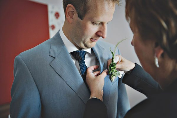 DIY wedding in Kunovice 011