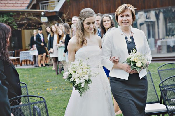 DIY wedding in Kunovice 016