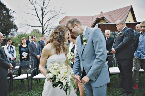 DIY wedding in Kunovice 017