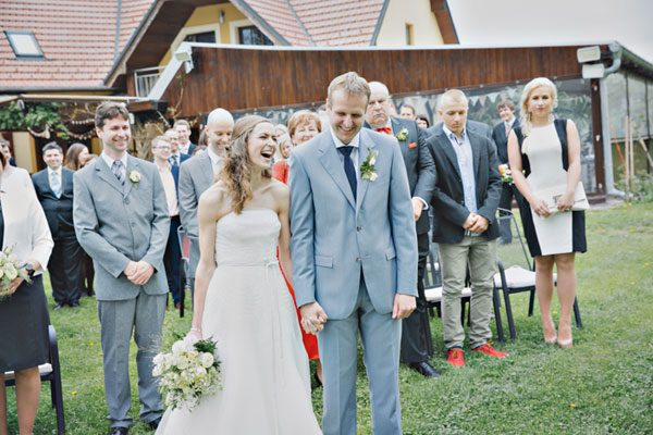 DIY wedding in Kunovice 020