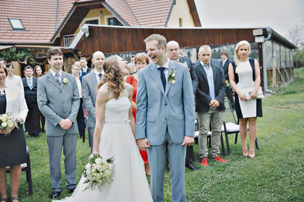 DIY wedding in Kunovice 021