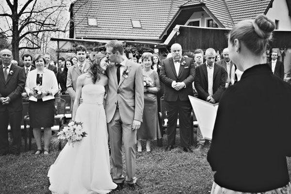 DIY wedding in Kunovice 023