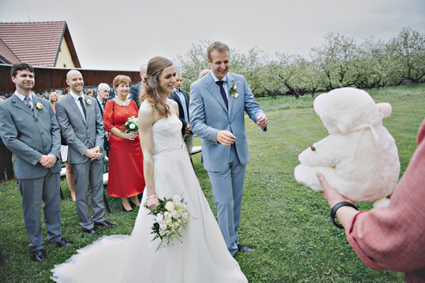 DIY wedding in Kunovice 024