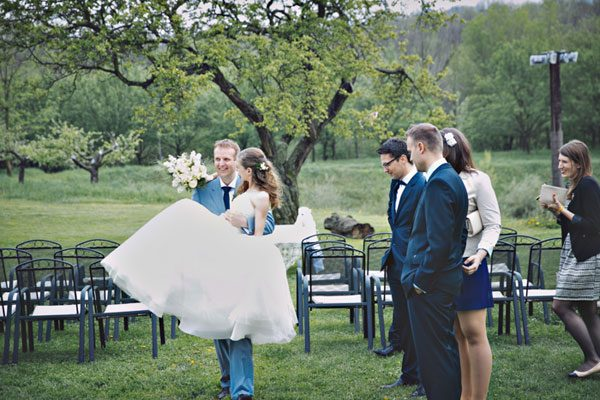 DIY wedding in Kunovice 029