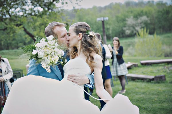 DIY wedding in Kunovice 030
