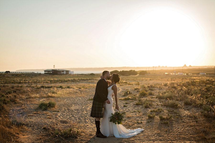 Best Destination Wedding Photo Ideas