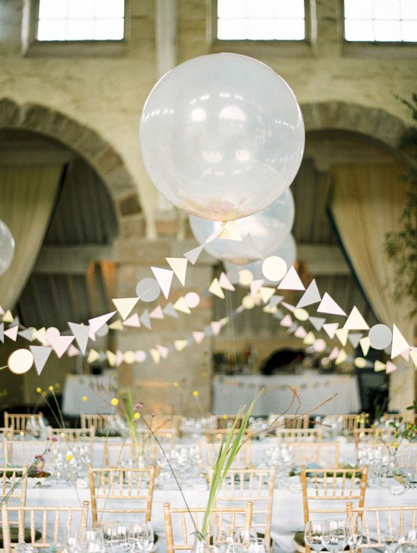 Boho Coos Cathedral Wedding 08