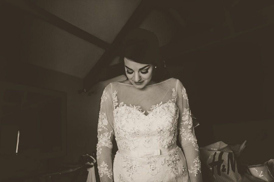 31-trevenna-barns-wedding-sophia-george