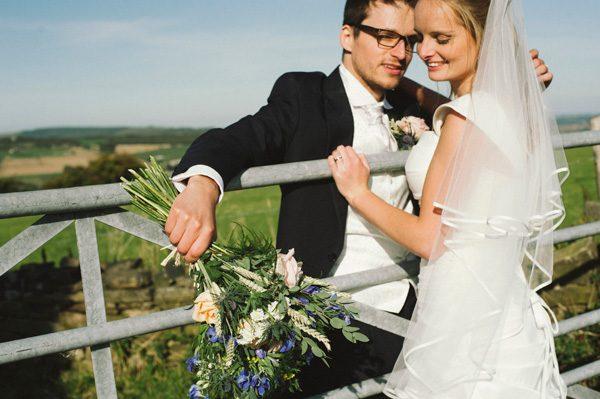 501-James-+-Sarah-Wedding