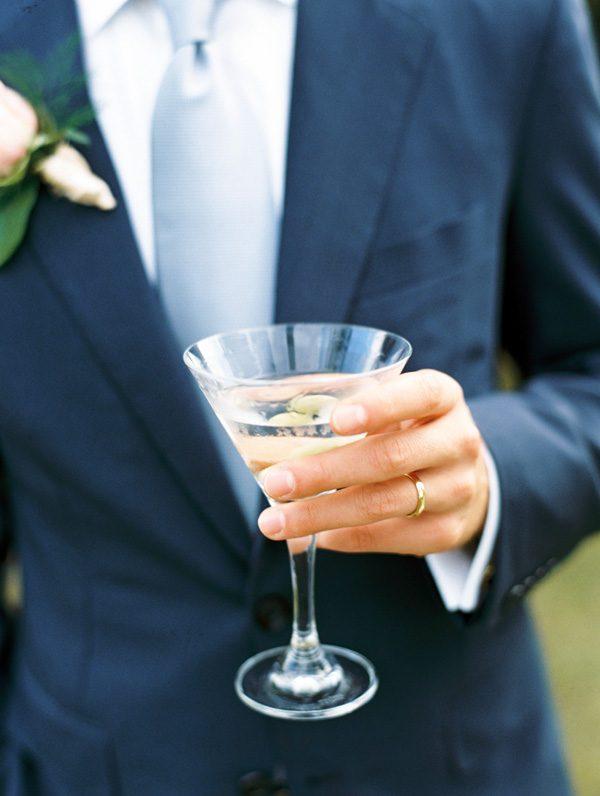 503_annkathrinkoch_130920_tricia_josh_wedding