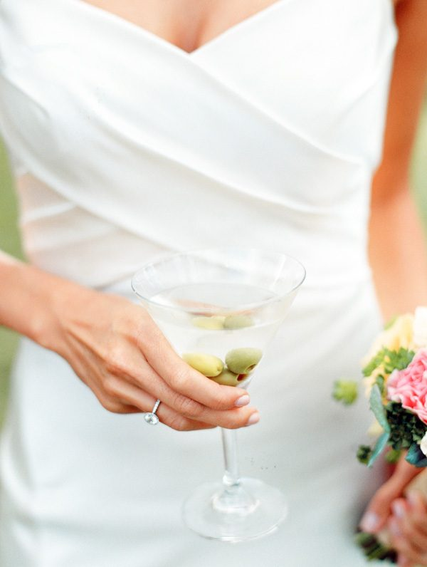 504_annkathrinkoch_130920_tricia_josh_wedding