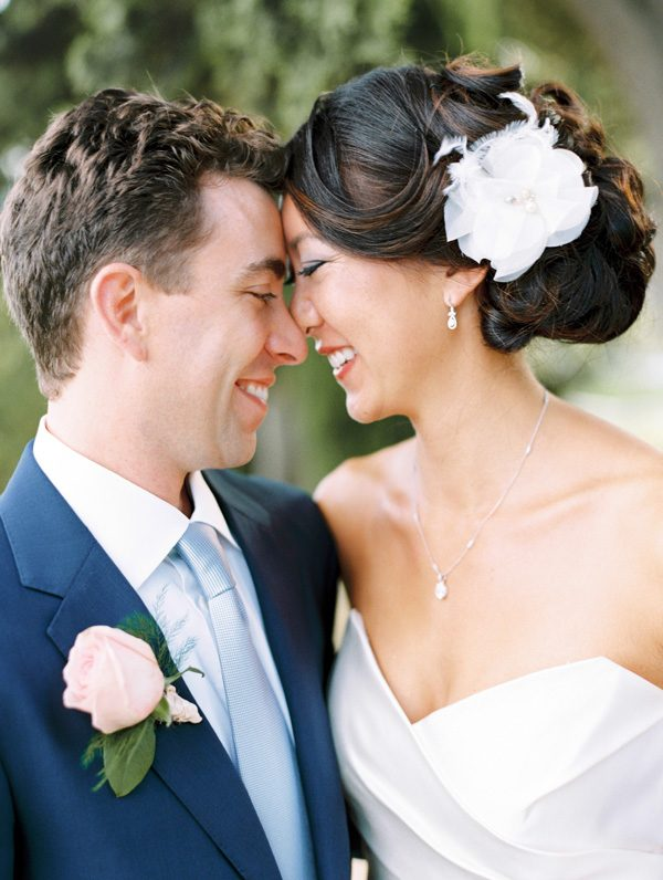 515_annkathrinkoch_130920_tricia_josh_wedding