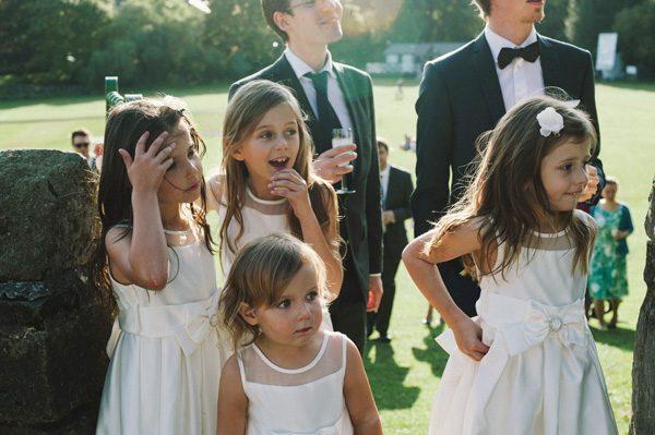 543-James-+-Sarah-Wedding