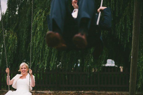 690-Wale-Wedding