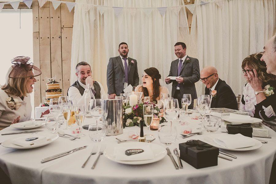 77-trevenna-barns-wedding-sophia-george