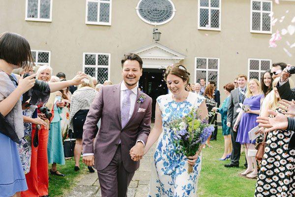 Alice-&-Joes-Wedding-24th-August-2014-219