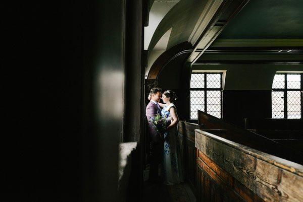 Alice-&-Joes-Wedding-24th-August-2014-263
