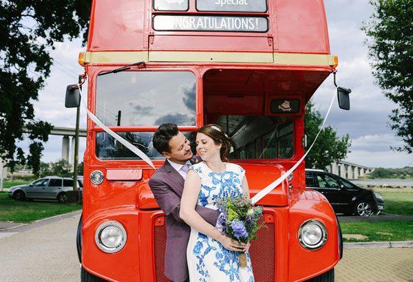 Alice-&-Joes-Wedding-24th-August-2014-277