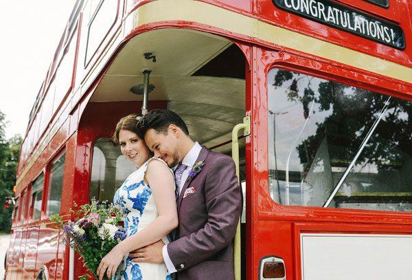 Alice-&-Joes-Wedding-24th-August-2014-280