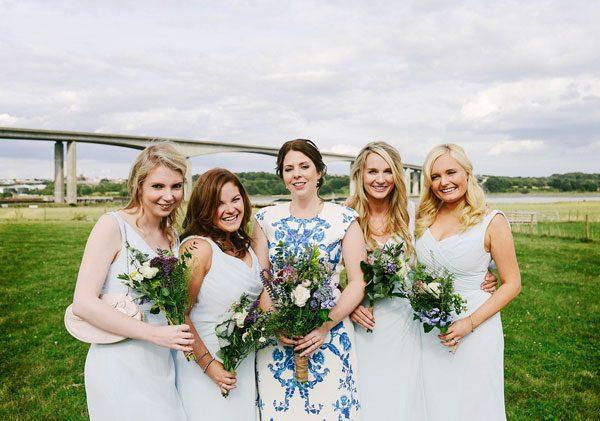 Alice-&-Joes-Wedding-24th-August-2014-306